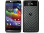 "Motorola Adds Android 4.0-Based 4G DROID RAZR M With 4.3"" Screen To RAZR Series."