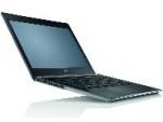 Fujitsu LIFEBOOK UH572 Launched At Starting Price Of Rs 65,000