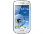 "Samsung Launches Android 4.0 Dual-SIM GALAXY S DUOS With 4"" Screen For Rs 18,000"