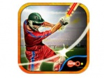 Download: T20 ICC Cricket WorldCup 2012 (Android)