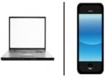 Internet Access In India: Mobiles Overtake Desktops