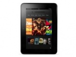 "Amazon Announces Android-Powered 7"" Kindle Fire HD With Beefed-Up Specs"