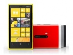 "Nokia World 2012: Lumia 920 With Windows Phone 8, 4.5"" Screen, And 8.7 mp PureView Camera Unveiled"