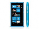 Nokia Will Bring Bluetooth File Transfer And New Camera Features To Existing Lumia Handsets