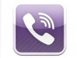 Download: Viber (Android, BlackBerry, iOS, Windows Phone)