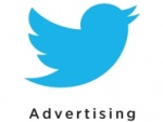 Targeted Ads Will Soon Be Tweeted