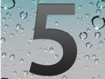 iOS 5 To Release On October 12th