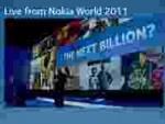 Nokia Announces Asha Series