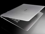 Acer Launches Aspire S3 Ultrabook