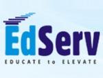 EdServ Offers Tutor Service On Tata DOCOMO