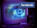 Facebook Faces Privacy Suit