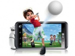 3D Game Converter For LG Optimus 3D Now Available