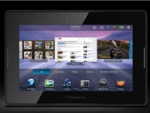 RIM Offers BlackBerry Curve Free With PlayBook