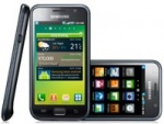 30 Million Samsung Galaxy S And Galaxy SII Sold