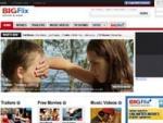 Samsung And BIGFlix Launch VoD Service App