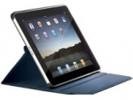 360-Degree Rotating iPad Case From Targus