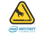 Intel And Croma Launch Laptop Anti-Theft Service
