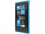 Nokia Announces Lumia 800 And 710 In India