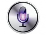 No Siri For The iPhone 4: Apple