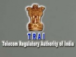 TRAI Relents, Okays 200 SMSes Per Day