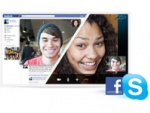 Now Call Your Facebook Friends Using Skype!