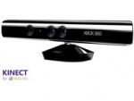 Microsoft Could Implement Kinect In TVs