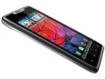 Motorola Intros RAZR In India
