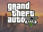 GTA:V Trailer Goes Live