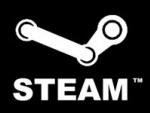 Steam Hacked!