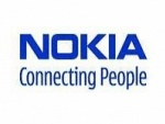 Nokia 803 To Succeed The N8?