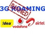 DoT Rules 3G Roaming Illegal