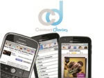 Contact Diaries Brings Mumbai To Your Mobile