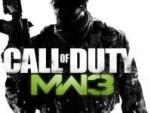 MW3 Hits $1 Billion Sales Mark In 16 Days