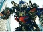 Hasbro Sues ASUS Over Trademark Violation