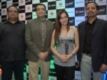 Sony Ericsson Concludes Mobile Gaming Tournament