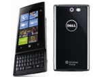 Dell Planning More Handsets For India