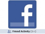 Facebook Introduces New Features