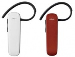 Jabra Launches EasyGo Bluetooth Headset