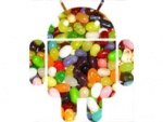 Jelly Bean Will Be The Next Android Version