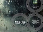 Download: Rainmeter 2.1 (Windows)