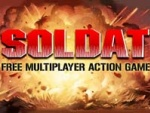 Download: Soldat 1.6.0 (Windows)