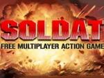 Download: Soldat 1.6.0 (Windows)