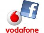 Now, Social Networking Via SMS On Vodafone