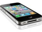 Now, Al Gore Confirms Multiple iPhones