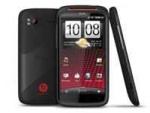 HTC Announces Sensation XE