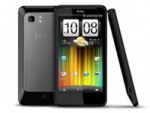 HTC Outs The Raider 4G In South Korea