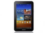 Samsung Unveils GALAXY Tab 7.0 Plus
