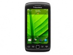 BlackBerry Torch 9860 Lands In India