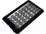 Aakash Tablet May Be Shelved