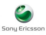 Sony Ericsson Reveals ICS Update Plans